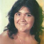 Médium - Marie Dos Santos