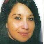 medium, parapsychologue, - Nina Rachel