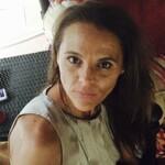 medium pure - Christelle Pia