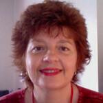 Medium - Rosalie Breizh