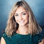 Medium - Sarah Cavalli