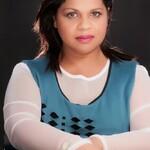Médium - Soraya Desami