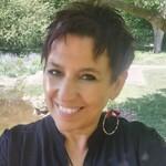 MEDIUM  spirite SANS SUPPORt  - Sandrine Brisart
