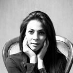 medium tarologue - Fatima Sonia