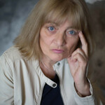medium voyance channel - Marie Laure