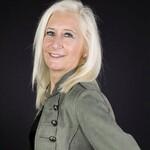 medium -voyante tarologie - Mirha Julie Marouska