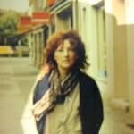 VOYANCE ASTROLOGIE MEDIUMNITE - Sabrina Alix