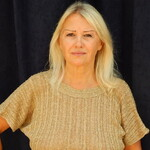 Voyance Médium Astrologue  - Mikaele Roux médium
