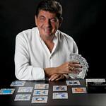 Voyant - Astrologue - Miguel de Sousa