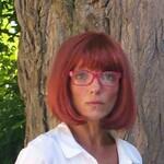 voyante médium - Mila Colombe