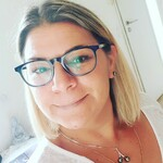voyante, numérologue - Marine Hera