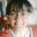 Magda Stadler
