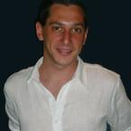 Gabriel Dominique