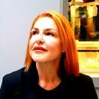 Deborah Naccache