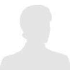 Louane Magand