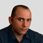 Natanael Daniel SIMON