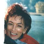 Anita Stella