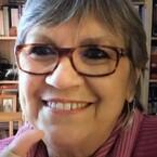 Myriam Marie Claire Dewulf