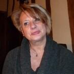 Marlène Laurent