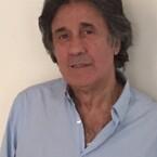 Simon D'Aussonne
