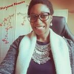 Lydia Malyanne