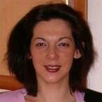 Anne Lucie D'Albigny