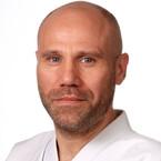 Stéphane Lelynx
