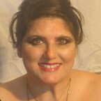 Julie Claire Mélina
