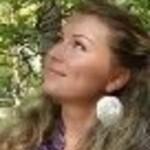 Astrologa Cartomante Medium - AnnaSole