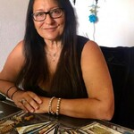 astrologia - cartomanzia - Lori