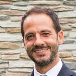 Avvocato - Avvocato Marrandino