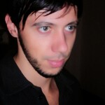 Cartomante - Alessandro