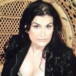 Cartomante e Astrologa professionista - Lorella