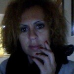 Cartomante - Nadia