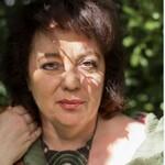 Cartomante - Valentina