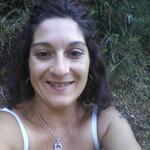 cartomanzia professionale e  veggenza  - Rossana