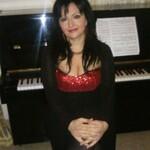 Insegnante di canto - Rosalia Granatiero