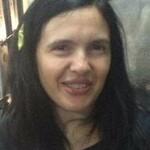 Insegnante, traduttrice - Laura Fischetti