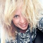 interprete delle carte - Nadia