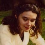 Interprete, traduttrice e insegnante - Cristina Coronelli