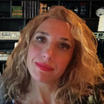psicologia - Fernanda Cafarelli