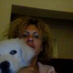 Psicoterapeuta familiare - Marchetti Tamara