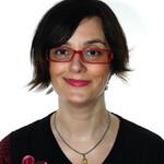 Tarologa Astrologa - Viola