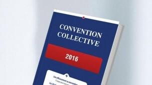 Temps de pause : quels avantages pr�vus par votre convention collective ?