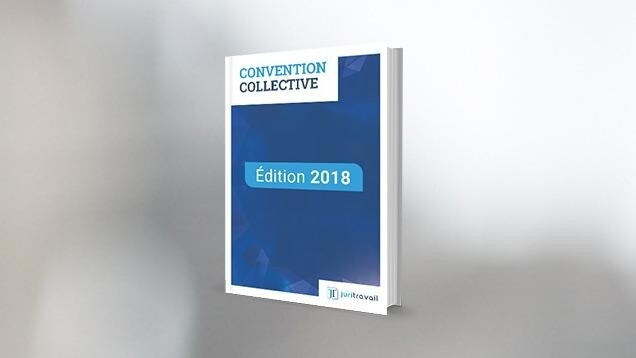 Convention collective des experts-comptables : les salaires conventionnels applicables