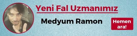 Yeni Uzmanımız: Ebru Özkan >