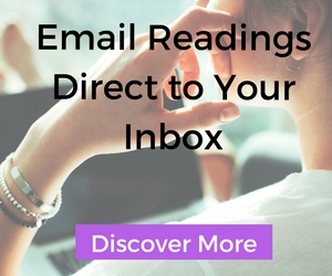 New Customer Email Reading 2