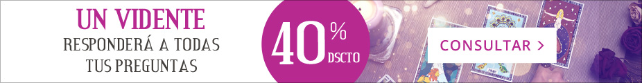 Happy Days 40% dscto  ¡Haz tu consulta!