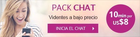 Pack Chat $8/10min - Nouvelle home