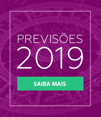 Previsões 2019 - roxo